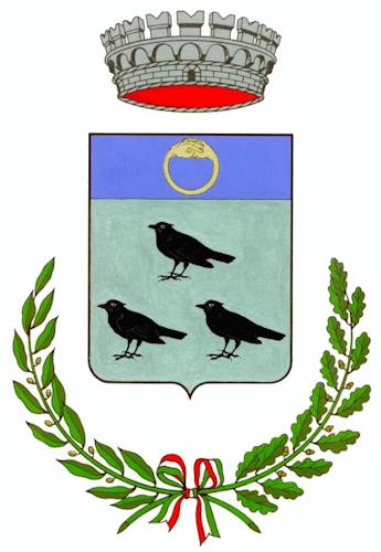 stemma castell'alfero