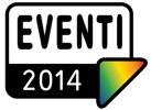 tutti gli eventi castellalferesi del 2014