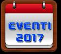 tutti gli eventi castellalferesi del 2017