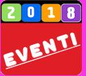 tutti gli eventi castellalferesi del 2018