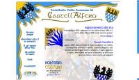 COMITATO PALIO CASTELL'ALFERO