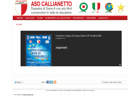 A.S.D. CALLIANETTO