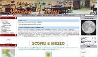 MUSEO 'L CIAR