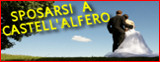 come e dove sposarsi con rito civile a Castell'Alfero